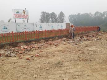 1000 sqft, Plot in Builder Subhalya city Gorakhpur G o l a NH 29 LINK Road, Gorakhpur at Rs. 5.5100 Lacs