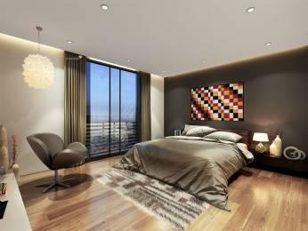 3447 sqft, 4 bhk Apartment in Addor Cloud 9 Ambavadi, Ahmedabad at Rs. 2.0337 Cr