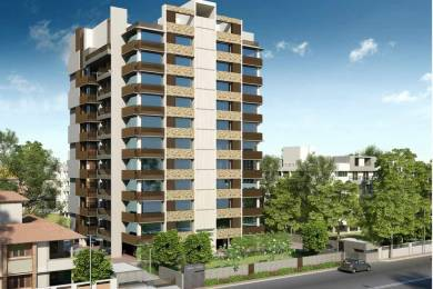 3600 sqft, 4 bhk Apartment in Sankalp Grace II Ambli, Ahmedabad at Rs. 2.8800 Cr