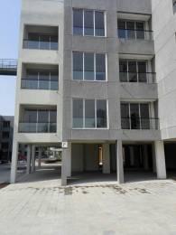 2115 sqft, 3 bhk Apartment in Builder kp courtyard Gokuldham, Ahmedabad at Rs. 16500