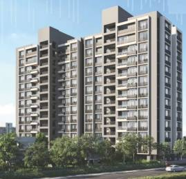 2100 sqft, 3 bhk Apartment in Builder R Sheladia Palladian Prernatirth Derasar, Ahmedabad at Rs. 1.5800 Cr