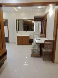 1422 sqft, 3 bhk Apartment in Builder Parmeshwarrr 7 gota SG higway, Ahmedabad at Rs. 48.6000 Lacs