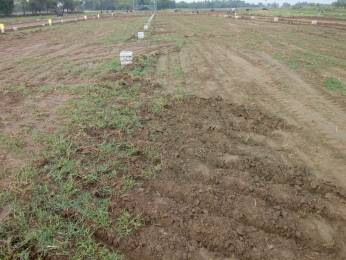 1250 sqft, Plot in Builder Paaraj Gobarsahi Road, Muzaffarpur at Rs. 8.1375 Lacs