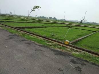 1000 sqft, Plot in Builder Project Patna Sitamarhi Road, Patna at Rs. 7.5100 Lacs