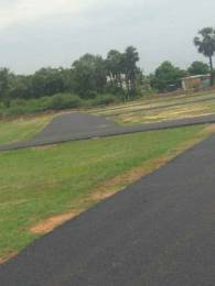 600 sqft, Plot in Builder Rahaa New sun city Ponneri, Chennai at Rs. 6.0000 Lacs