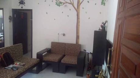 1300 sqft, 2 bhk Apartment in Aarna Blue Malibu Bommanahalli, Bangalore at Rs. 67.5000 Lacs