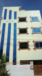 6000 sqft, 6 bhk Apartment in Builder krishna reddy Tadepalli, Guntur at Rs. 1.2600 Lacs