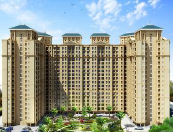 793 sqft, 2 bhk Apartment in Madhav Palacia Phase II Thane West, Mumbai at Rs. 88.0000 Lacs