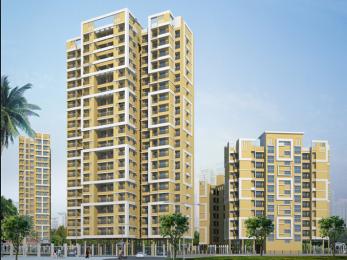 621 sqft, 1 bhk Apartment in Rajaram Sukur Enclave Thane West, Mumbai at Rs. 58.0000 Lacs