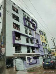 1400 sqft, 3 bhk Apartment in Builder Sri Ranga Residency Kakinada Road, Kakinada at Rs. 16000