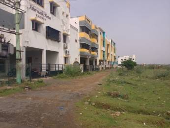 880 sqft, 2 bhk IndependentHouse in Builder Project Kundrathur, Chennai at Rs. 26.1800 Lacs