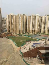 1265 sqft, 3 bhk Apartment in Paras Tierea Sector 137, Noida at Rs. 57.0000 Lacs