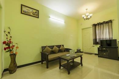 3048 sqft, 3 bhk IndependentHouse in Builder SG Airport Road, Coimbatore at Rs. 67.0000 Lacs