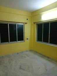 740 sqft, 2 bhk Apartment in Builder Alok apartment belghariaKolkata Belghoria, Kolkata at Rs. 15.0000 Lacs