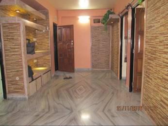 1050 sqft, 3 bhk BuilderFloor in Builder Nandan Residency Lake town Lake Town, Kolkata at Rs. 60.0000 Lacs