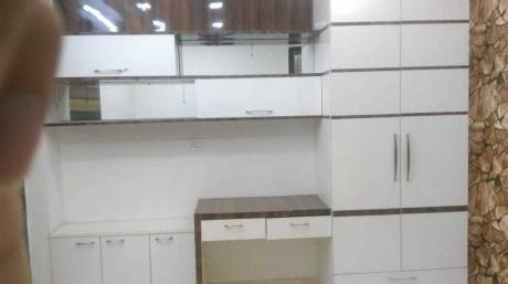 496 sqft, 2 bhk BuilderFloor in Om Homes 1 Mahavir Enclave, Delhi at Rs. 26.0000 Lacs