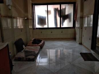 280 sqft, 1 bhk Apartment in Builder Project chandivali mhada, Mumbai at Rs. 12000