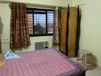 1020 sqft, 2 bhk Apartment in AP Panchavati B Powai, Mumbai at Rs. 59000