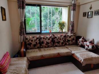 689 sqft, 2 bhk Apartment in Raheja Sunglow Powai, Mumbai at Rs. 1.5000 Cr