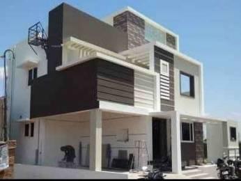 1136 sqft, 2 bhk IndependentHouse in Builder ramana gardenz Umachikulam, Madurai at Rs. 55.0960 Lacs
