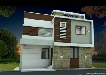 904 sqft, 2 bhk Villa in Builder ramana gardenz Marani mainroad, Madurai at Rs. 44.2960 Lacs