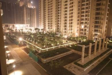 1620 sqft, 3 bhk Apartment in ABA Cleo County Sector 121, Noida at Rs. 98.0000 Lacs