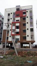1275 sqft, 2 bhk Apartment in Builder niliya apartment Palakaluru Road, Guntur at Rs. 8500
