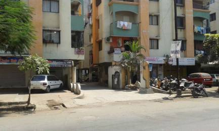 971 sqft, 2 bhk Apartment in Builder shukan apartment Honey Park Road, Surat at Rs. 32.0000 Lacs