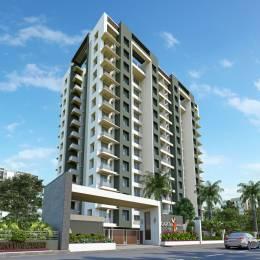 1045 sqft, 2 bhk Apartment in Sai Enterprise Surat Capital Dreamz Palanpur, Surat at Rs. 36.0525 Lacs