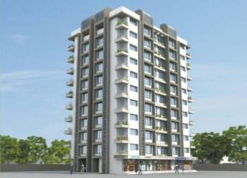 1612 sqft, 3 bhk Apartment in Happy Home Nakshatra View Pal Gam, Surat at Rs. 52.0000 Lacs
