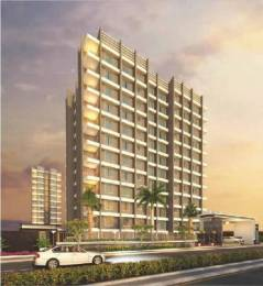 1227 sqft, 2 bhk Apartment in Builder Project Palanpur Canal Road, Surat at Rs. 39.8898 Lacs
