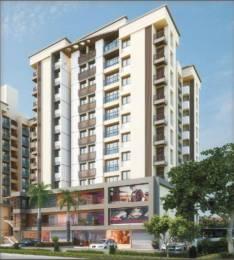 1404 sqft, 3 bhk Apartment in Universal Bilvam Paradise Pal Gam, Surat at Rs. 58.9680 Lacs