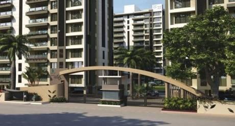 3175 sqft, 4 bhk Apartment in Rajhans Elita Pal Gam, Surat at Rs. 1.7463 Cr