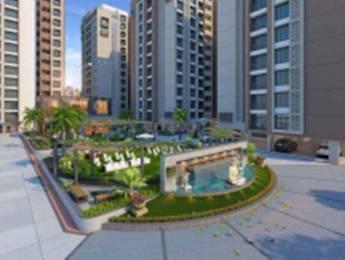 709 sqft, 1 bhk Apartment in Builder green paradise Jahangirabad, Surat at Rs. 19.0000 Lacs