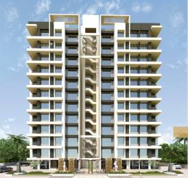 1755 sqft, 3 bhk Apartment in Builder Mega Royal Honey Park Road, Surat at Rs. 82.9238 Lacs
