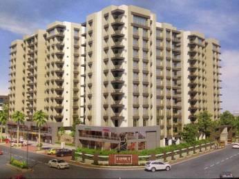 1187 sqft, 2 bhk Apartment in Pan Sharanam Jahangirpura, Surat at Rs. 33.2360 Lacs