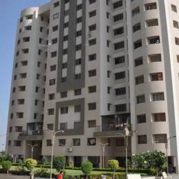 1150 sqft, 2 bhk Apartment in Builder rajhans wing Palanpur Canal Road, Surat at Rs. 34.5000 Lacs
