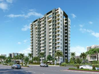 1045 sqft, 2 bhk Apartment in Sai Enterprise Surat Capital Dreamz Palanpur, Surat at Rs. 43.0000 Lacs
