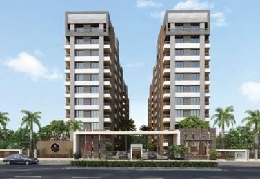 3071 sqft, 4 bhk Apartment in Builder Shaligram Signature Pal Gam, Surat at Rs. 1.7351 Cr