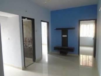 570 sqft, 2 bhk Apartment in Builder Project laxmi nagar, Delhi at Rs. 13000