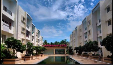 1770 sqft, 3 bhk Apartment in Indus Anantya Navallur, Chennai at Rs. 25000