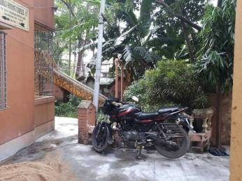 750 sqft, 2 bhk Apartment in Builder Project Konnagar, Kolkata at Rs. 25.0000 Lacs