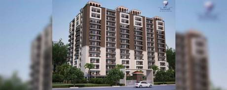 1250 sqft, 2 bhk Apartment in Builder Bcc sapphire Arjunganj, Lucknow at Rs. 47.0000 Lacs