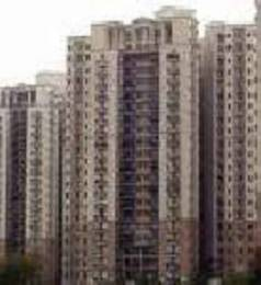 1105 sqft, 2 bhk Apartment in DLF Regency Park 1 DLF CITY PHASE IV, Gurgaon at Rs. 1.2100 Cr