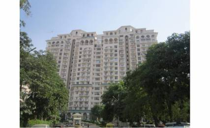 1437 sqft, 2 bhk Apartment in DLF Richmond Park Sector 27, Gurgaon at Rs. 1.7500 Cr