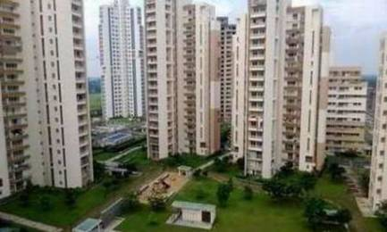 2368 sqft, 3 bhk Apartment in Unitech Uniworld City South Sector 30, Gurgaon at Rs. 2.3000 Cr