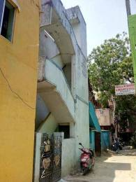 700 sqft, 1 bhk BuilderFloor in Builder Rathina House Velachery, Chennai at Rs. 10000