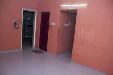 650 sqft, 1 bhk Apartment in Builder Project Choolaimedu, Chennai at Rs. 12000