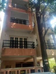 1500 sqft, 3 bhk BuilderFloor in Builder Project JP Nagar Phase 6, Bangalore at Rs. 20000