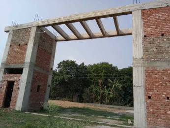 1000 sqft, Plot in Builder River Dale Maghar Road, Gorakhpur at Rs. 3.5100 Lacs